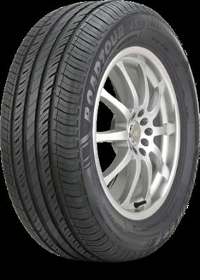 Roadtour 455 Tires
