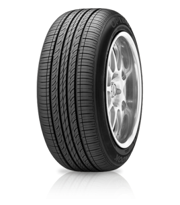 Optimo H426 Tires